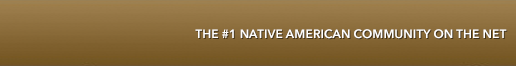Find native Americans seeking dates in your town.